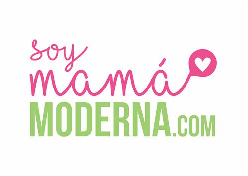 Soy Mamá Moderna